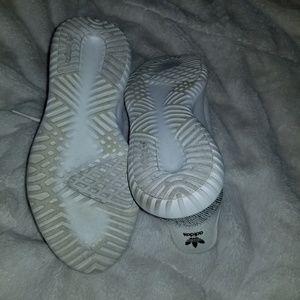 adidas Shoes - Adidas tubular sneakers